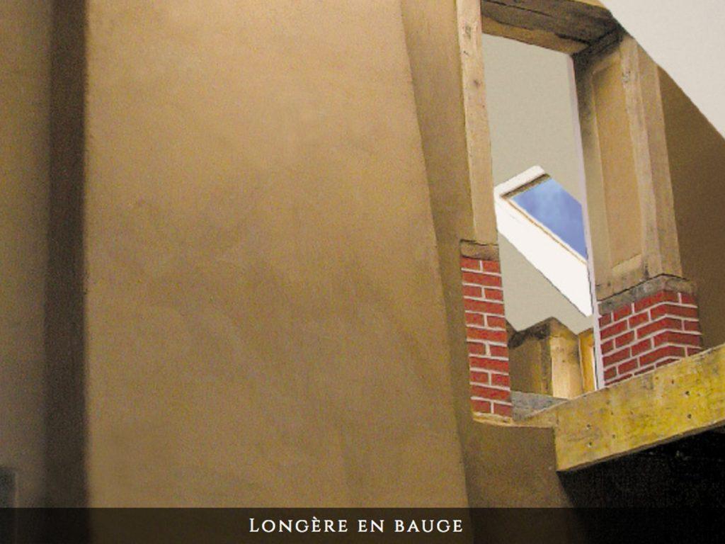 Macon Rennes